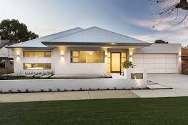 100 Dream Homes Australia Cambuild Custom Home Builder Perth Western