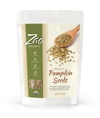 Hulled Pumpkin Seeds Calories by Raw Pumpkin Seeds Hulled U2013 Sprout Planet