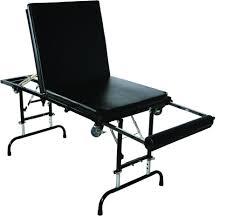 tattoo chair dimensions chair design hydraulic tattoo chair