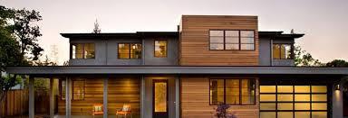 104 Contemporary Cedar Siding Weststandard Knotty Vs Clear For Modern Homes