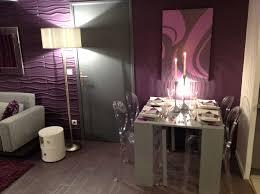 modele chambre adulte idee deco chambre adulte gris avec deco de chambre adulte romantique
