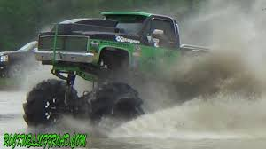 SLINGER FREESTYLE AT MUD TRUCK MADNESS!!!! - YouTube Big Mud Trucks At Mudfest 2014 Youtube Video Blown Chevy Mud Truck Romps Through Bogs Onedirt Baddest Jeep On The Planet Aka 2000 Hp Farm Worlds Faest Hill And Hole Okchobee Extreme Trucks 4x4 Off Road Michigan Jam 2016 Gone Wild 1300 Horsepower Sick 50 Mega Truck Fail Burnout Going Deep Cornfield 500 Extreme Bog Racing Shiloh Ridge Offroad Park