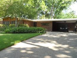 HOMES FOR SALE IN ANDERSON ISLAND SHREVEPORT Real Estate Listings