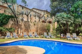 100 Rustic Villas Villa Catalina Sitges Luxury Rentals