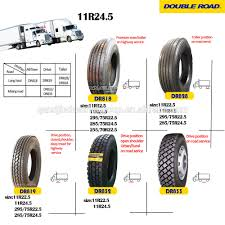 Chinese Best Brand Truck Tire / Tires Brands For Sale - Buy Tire ... Home Centex Direct Whosale Chinese Tire Brands 2015 New Tires Truck Tractor 215 Japanese Suppliers And Best China Tyre Brand List11r225 12r225 295 75r225 Atamu Online Search By At Cadian Store Tirecraft Lift Leveling Kits In Long Beach Ca Signal Hill Lakewood Sams Club Free Installation Event May 13th Slickdealsnet No Matter Which Brand Hand Truck You Own We Make A Replacement Military For Sale Jones Complete Car Care 13 Off Road All Terrain For Your Or 2017