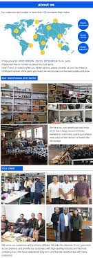 High Quality Truck Parts Old Ek100 Water Pump 16100-3122 For Hino ... Chinese Heavy Truck Cabin Parts For Dofeng Tianlong Kinland High Quality Ivecoplastic Mirror Covers Jinan Sino Import Export Trading Co Ltdheavyduty China Engine Part Diesel Fuel Filter Tractor Trailer Basant Fabricators Used Auto And Bus Accsories Spares Dofeng Thermostat 4936026 Oem Number Dalo Motoring Is St Louis Msouris Best Custom Car Shop That Has Top Casting Brake Shoe 4708 Custom Tampa Bed Liner For Trucks System Which