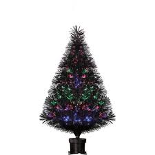 Walmart White Christmas Trees Pre Lit by Christmas Christmas Pre Lit Fiberic Tree Image Ideas Walmart