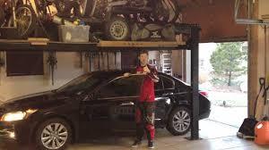 Affordable 3 to 4 Car Garage Conversion No Construction