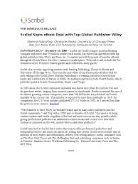 Scribd Signs EBook Deal With Top Global Publisher Wiley Press Release Meet The Class Of 20 The University Chicago Uic Bookstore Group Portrait Of Jazz Band Pictures Images Stock Royalty Free Building Photos My Love Affair With Used Book Stores Tribune 4212 Best Art Deco Graphics Images On Pinterest A New Home For Seminary Coop Youtube Rolling Thunder Art Dave Dorman Appearances Rebecca Sive Freakonomics Rogue Economist Explores Hidden Side