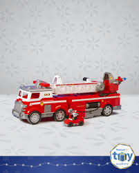 PAW Patrol - Ultimate Rescue Fire Truck With Extendable 2 Ft. Tall ... Truck Stop Ultimate Home Facebook Experience Tricities Cancer Center Knocks Out Southpaw Earns Bid To Club Champs Ultiworld Role Players In Making Informed And Proactive D E I S K A For The Southeast Of England Ashford Intertional Kenly 95 Truckstop Washington Dc Sky2018 National Championships Youtube Our Gym Dubais Most Popular Food Trucks Rove Hotels Fallout 4 Base Building Gameplay Metal Building Beau Jumps Over Guy Ultimate