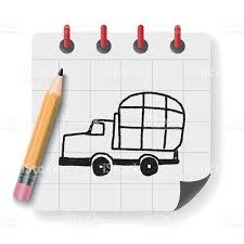 Doodle Truck Stock Vector Art & More Images Of Awning 509995698 | IStock Vintage Pickup Truck Doodle Art On Behance Stock Vector More Images Of Awning 509995698 Istock Bug Kenworth Mod Ats American Simulator Truck Doodle Hchjjl 74860011 Royalty Free Cliparts Vectors And Illustration Locol Adds Food To Its Growing Fast Empire Eater La 604479026 Shutterstock A Big Golden Dog With An Ice Cream Background Clipart Our Newest Cars Trains And Trucks Workbook Hog