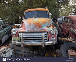 1949 Gmc Truck Stock Photos & 1949 Gmc Truck Stock Images - Alamy 1949 Gmc Truck Saw This Old Beauty On My Way To Work Flickr 34 Ton Pickup The Hamb 300 12 Ton V By Brooklyn47 Deviantart Pickup Of The Year Early Finalist 2015 For Sale Classiccarscom Cc959694 Truck Original Patina Shop Hot Rat Rod 3 4 Gmc Awesome 150 1948 Truck Shortbed Ton Solid California Metal Midwest Classic Chevygmc Club Photo Page Hot Rod Network