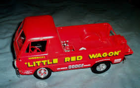 Vintage Built Toy Plastic Model Car Junkyard Dodge Little Red Wagon ... Where It All Began The Little Red Wagon Hot Rod Network 999 Misc From Stuntmanphil Showroom Bolink Little Red Wagon Little Red Wagon 15 Yukon Xl Slt Page 4 Pickup Trucks That Changed The World Amazoncom Qiyun New Lindberg Models 1 25 Hl115 12 2015 Gmc Yukon Image 2 Dodge Lil Truck Blown Street Driven 79 Express Youtube Vintage Looking Antique 8 Handcrafted Truck Vehicle Bill Maverick Golden 19332015 Hemmings Daily