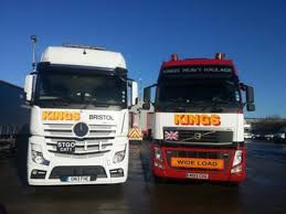 Kings Heavy Haulage Adds Mercedes-Benz To Predominantly Volvo ... 2015 Lvo 670 Kokanee Heavy Truck Equipment Sales Inc Volvo Fh Lomas Recovery Waterswallows Derbyshire Flickr For Sale Howo 6x4 Series 43251350wheel Baselvo 1technologycabin Lithuania Oct 12 Fh Stock Photo 3266829 Shutterstock Commercial Fancing Leasing Hino Mack Indiana Hauler Hdwallpaperfx Pinterest And Cit Trucks Llc Large Selection Of New Used Kenworth Fh16 610 Tractor Head Tenaga Besar Bukan Berarti Boros Koski Finland June 1 2014 White On The Road Capital Used Heavy Truck Equipment Dealer