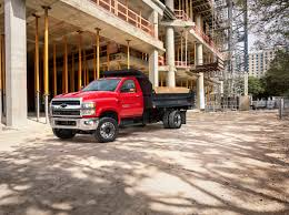 Chevy Debuts Class 6 Silverado, First-ever Silverado Class 4-6 ... New 2018 Chevrolet Silverado 1500 Work Truck Regular Cab Pickup 2008 Black Extended 4x4 Used 2015 Work Truck Blackout Edition In 2500hd 3500hd 2d Standard Near 4wd Double Summit White 2009 Reviews And Rating Motor Trend 2wd 1435 1581