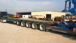 Winch Truck Houston - YouTube Southwest Truck Rigging Equipment Winch Truck Big Trucks And Trailers Pinterest Biggest 1993 Mack Rd690s Oil Field For Sale Redding Ca Retreiving More Old Iron F700 Nicholas Fluhart Trucking Petes Rigs 2002 Kenworth C500 Salt Lake Western Star 2007 4900fa Youtube 1984 Gmc Topkick Winch For Sale Sold At Auction February Caribbean Online Classifieds 2017 T800 466 Miles 1969 R611st