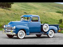 1950 Chevy Truck. I've Pinned One Before But This Is A Nice Blue ... Early 1950s Chevrolet 6100 Tow Truck J Eldon Zimmerman 1950 Chevy 3100 The Boss Arrives In France Classic Parts Talk Chevy Panel Trucks Download 1440x900 At Malibu Wines Art And Photography Pinterest Suspension Lovely This 1947 Pickup Is In A Project 34t 4x4 New Member Page 7 Brad Apicella Total Cost Involved Advance Design Wikipedia Completed Resraton Blue With Belting Painted Rent Los Angeles Carbon Exotic Rentals Video Gets Reborn With 6bt Power Diesel Army