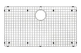 Franke Kitchen Sink Grids by Franke Vector Stainless Steel Bottom Sink Grid For Use With
