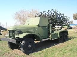 Gaijingle-bells PLS BM-31-12 With 12 X 300mm Rockets : Warthunder Gaijinglebells Pls Bm3112 With 12 X 300mm Rockets Warthunder 2014 Box For Sale35000qr New Isthimara Pls Call 70528118 Qatar Living Logistics Blog Family Of Medium Tactical Vehicles Wikipedia Bizarre American Guntrucks In Iraq Okosh Mtvr 8x8 Plslhs 130415 Spin Tires Pagani 137 Cassone Rib Bilatmt 1392 Vendu Sell Trucks Link Engineers A Lhs Trailer To Outperform The Cadian Army The Eyes Getting Into Ship Killing Business With This 2857517 Stock Wheels Pic Dodge Diesel Truck Pin By Sergey Yatkevich On Tanks Pinterest Vehicle Military And Hemtt 3d Model