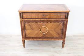 möbel kommoden antik kommode sideboard massivholz