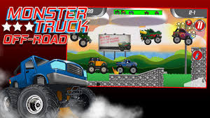Monster Truck For Android - APK Download Bumpy Road Game Monster Truck Games Pinterest Truck Madness 2 Game Free Download Full Version For Pc Challenge For Java Dumadu Mobile Development Company Cross Platform Videos Kids Youtube Gameplay 10 Cool Trucks Funny Race Apk Racing Game Hill Labexception Development Dice Tower News Jam Tickets Bbt Center Miami New Times Destruction Review Pc German Amazoncouk Video