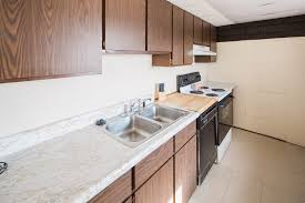 1 Bedroom Apartments Morgantown Wv by Terrace Heights Apartments In Morgantown West Virginia Triple Scott