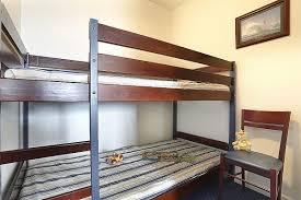 taux d humidité dans une chambre de bébé chambre taux d humidité chambre bebe inspirational 12 meilleur de