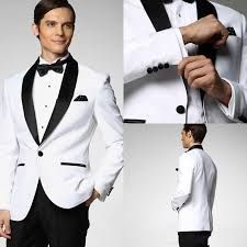 Lovely White Wedding Dress For Men 64 In Tea Length Dresses With