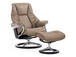 Stressless Live 1320315 Large Reclining Chair & Ottoman With ... White Chair And Ottoman Cryptonoob Ottoman Fniture Wikipedia Strless Live 1320315 Large Recling Chair With Lyndee Red Plaid Armchair 15 Best Reading Chairs 2019 Update 1 Insanely Most Comfortable Office Foldingairscheapest Manual Swivel Recliner My Dads Leather Most Comfortable A 20 Accent For Statementmaking Space Leather Fniture Brands Curriers Eames Lounge Lounge Dark Walnut