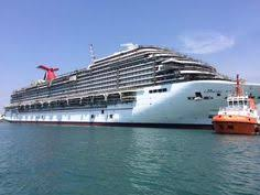 Carnival Fantasy Deck Plan Cruise Critic by Carnival Miracle Activities U0026 Entertainment On Cruise Critic