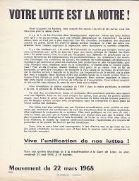 bureau de change lyon sans commission bureau de change lyon sans commission awesome may 2016 documents