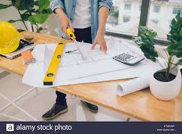 100 Architect And Interior Designer Architects Architect Project Interior Design Designer