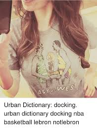 25 best memes about docking urban dictionary docking urban
