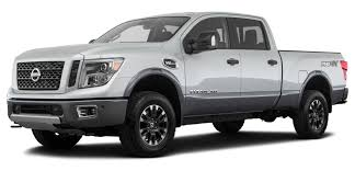 Amazon.com: 2018 Nissan Titan XD Reviews, Images, And Specs: Vehicles 2018 Nissan Titan Xd Reviews And Rating Motor Trend 2017 Crew Cab Pickup Truck Review Price Horsepower Newton Pickup Truck Of The Year 2016 News Carscom 3d Model In 3dexport The Chevy Silverado Vs Autoinfluence Trucks For Sale Edmton 65 Bed With Track System 62018 Truxedo Truxport New Pro4x Serving Atlanta Ga Amazoncom Images Specs Vehicles Review Ratings Edmunds