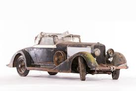 Rare Cars Discovered In French Barn To Be Auctioned Photos - ABC News Incredible Corvette Found Buried In A Garage Httpbarnfinds Laferrari Found In Barn Youtube Cash For Clunkers Arizona Classic Car Auctions 2014 Garrett On 439 Best Rusty Gold Images On Pinterest Abandoned Vehicles Barn 1952 Willys Aero Ace An Abandoned Near My Property 520 Finds Etc Finds Sadly Utterly Barns Lisanne Harris 109 Cars Dubais Sports Cars Wheeler Dealers Trading Up 52 Amazing Barn Finds