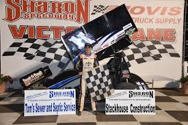 """Christopher Bell Backs Up 2017 """"Lou Blaney Memorial"""" All Star Sprint ... Shingledecker Charges From 9th To Win 2000 Mod Tour Big Blocks 4th Alan Peiris Md Medical Specialistsjohnson Y Ale Invitation To Exhibit For More Information And Exhibit Pdf 2nd Chances 4 Felons 2c4f Allen Rezai Theatre Places Directory My Last Threeday Trip Ritchey Youtube One Visit My Spot For 2012 1912 3 King Jr Goes Toback 3rd Bigblock Of 2017 Davies Central Pa Racing Scene Aaron Reutzel Gets Fourth All Star Victory 1512 I10 In San Antonio"""