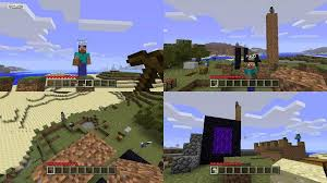 Minecraft Xbox 360 Living Room Designs by Minecraft Xbox 360 Edition Delayed By A Couple Months Release