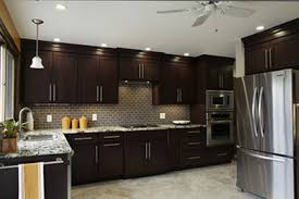 Leedo Cabinets Houston Tx by Cabinet Masters Custom Cabinetry Designs
