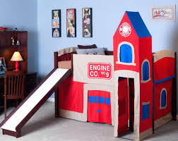 Firehouse Bunk Bed Fire Truck Bunk Bed Firetruck Firehouse Loft Bed ... Interior Essential Home Slumber N Slide Loft Bed With Manual New With Pull Out Insight Bedroom Fire Truck Bunk Engine Beds Tent Christmas Tree Decor Ideas Paint Colors Imagepoopcom Diy Find Fun Art Projects To Do At And Bed Fniture Fire Truck Bunk Step 2 Firetruck Light Bedding And Decoration Hokku Designs Twin Reviews Wayfair