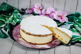 käse sahne torte kathis rezepte