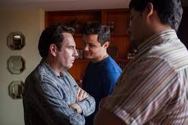 Hit The Floor Season 3 Episode 11 by Narcos Recap Season 3 Episode 5 U0027mro U0027