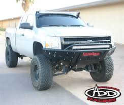 2007 – 2013 Chevy Silverado Stealth Front Bumper By ADD Frontier Truck Accsories Gearfrontier Gear 2015 2017 Ford F150 Honeybadger Winch Front Bumper Add Offroad Addictive Desert Designs F1182860103 Raptor Vpr 4x4 Pd106 Ultima Toyota Fortuner Seris 052011 Tacoma R1 Front Bumper 2016 Proline 4wd Equipment Miami 1114 Silverado 2500 Smittybilt M1 Off Road 72018 F117432860103 Guard Stainless Steel 12018 Chevy Gmc Sdhqs Trophy Bumperwow Forum F Vengeance Fab Fours New Chrome For 2001 2002 2003 2004 0307008 Full Width Black Hd
