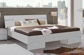 chambre adulte design blanc distingué tete de lit chambre adulte lit adulte design blanc