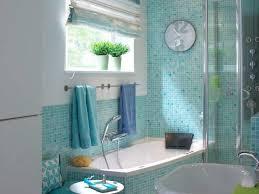 pin ninchen auf home badezimmer innenausstattung