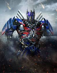 Transformers 4 Optimus Prime Truck - Wallpaper. Optimus Prime Evasion Mode Transformers Toys Tfw2005 Movie Replica To Attend Tfcon Charlotte 4 Truck Hd Wallpaper Background Images Autobot Radio Control Robot Nikko 640x960 The Last Knight 5 5k Iphone Vehicle Alt Galleries Cars Of Age Exnction Photos Transformer Wannabe Artist