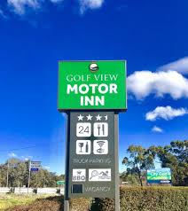 Golfview Motor Inn, Wagga Wagga: 2018 Reviews & Hotel Booking ... Motorway Service Areas And Hotels Optimised For Mobiles Monterey Non Smokers Motel Old Town Alburque Updated 2019 Prices Beacon Hill In Ottawa On Room Deals Photos Reviews The Historic Lund Hotel Canada Bookingcom 375000 Nascar Race Car Stolen From Hotel Parking Lot Driver Turns Hotels In Mattoon Il Ancastore Golfview Motor Inn Wagga 2018 Booking 6 Denver Airport Co 63 Motel6com Ashford Intertional Truck Stop Lorry Park Stop To Niagara Falls Free Parking Or Use Our New Trucker Spherdsville Ky Ky 49 Santa Ana Ca