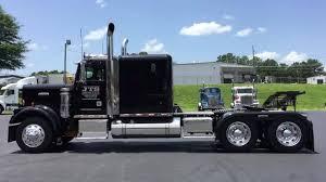 100 Jordan Truck Sales Carrollton Ga 1987 Freightliner FLC 425 HP