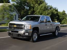 CHEVROLET Silverado 3500HD Crew Cab Specs - 2008, 2009, 2010, 2011 ... 2009 Chevrolet Silverado Reviews And Rating Motor Trend 2013 1500 Price Photos Features Iboard Running Board Side Steps Boards Chevy 2500hd Work Truck 2500 Hd 4x4 8ft Fisher 3500hd Overview Cargurus Lifted Trucks Accsories 22013 Silveradogmc Sierra Transfer Pump Recall 2500hd Informations Articles Camionetas Concept Silverado Custom 4wd Maxtrac Suspension Lift Kits Sema Show Lineup The Fast Lane 2014 Cheyenne Info Specs Wiki Gm Authority