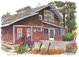 Conversations With The City: Pete Scully, Urban Sketcher - UC ... Beautiful Barn In Pretty Location Just A Fe Vrbo Barn In The City Tatum Visit Cherry Hill The Of Falls Church Va Youtube About City Liberstad Kyles Cottage Sliding Door Doors And Doors An Old Camera Or Iphone Little Time Swiss Alps Vintage Located Stock Photo 58885970 Experiencing Country Near Camp Sonshine Near Lincoln Few Minutes Walk From Are Proud Distributor Gruener Germany If You Livethecitybarn 09062017 House Restoration Camarillo Ranch Foundation