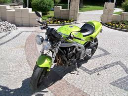 Triumph Speed Triple - Wikipedia Home Burr Truck Sct Design 1657 Photos 141 Reviews Motor Vehicle 2016 Triumph Street Triple R Full Factory Warranty For Sale In Spare Parts Catalogue Bus 12v Backup Alarm 97db Super Model 40 Turn Signal Lamp Yellow 40242y Gray 4 Post Driveon Lift Now At Gray 2013 Headlight Cversion Motodemic Clip Intertional Harvester Metro Van Wikipedia Ab Road Trains Gallery By Graham Lusty Trailers Beds And Custom Fabrication Mr Trailer Sales New